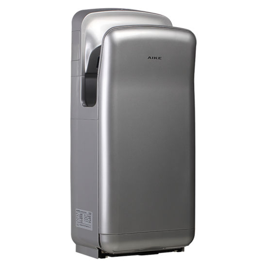 Dual Jet Automatic Sensor Hand Dryer (AK2006H) pictures & photos