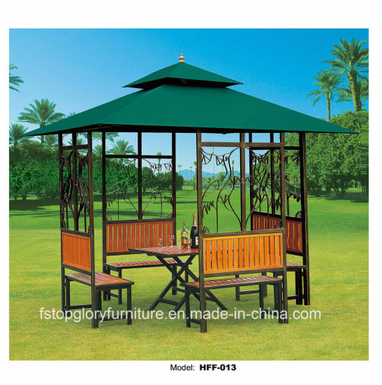 Outdoor Canopy Awning Umbrella Furniture Garden Decort pictures & photos