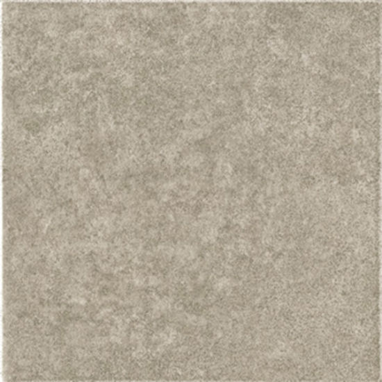 China Good Design Cheap Price Ceramic Floor Tiles China Floor