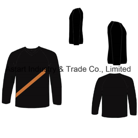 China Custom Downhill Sports Wears Mx MTB T-Shirts off-Road Jersey ... 14cb1a22d