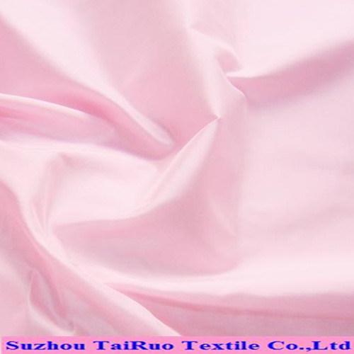 100% Poly Taffeta for Clothing/Garment/Lining 190t