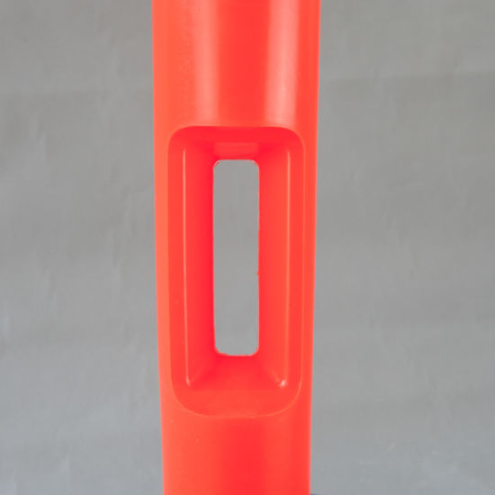 Excellent Material Factory Directly Provide Plastic Bollard pictures & photos