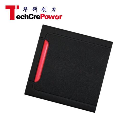 Sr-301A Access Control Wiegand RFID Card Reader 125kHz & 13.56MHz