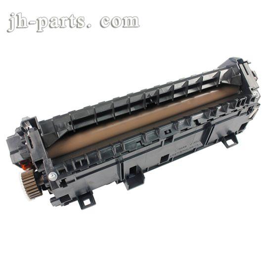 Ly5610001 Lu9216001 Fuser Unit Fuser Kit for Hl5440 Hl6180 MFC8810 Fuser