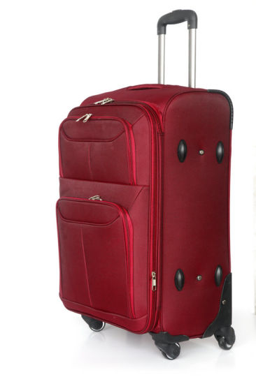 e1248d9525e8 new concept 30065 d0efc Cheap 1200d Polyester Soft Luggage Travel Bags ...