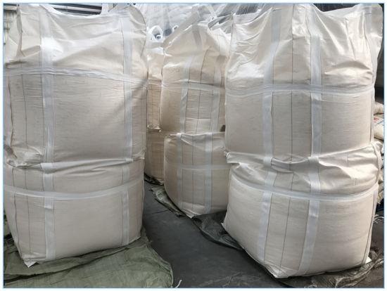 Factory Price Hy Brand PP Homopolymer Granules