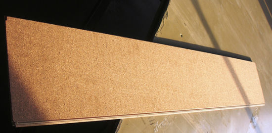 China Commercial 15mm E0 Hdf Ac5 Water Resistant Laminate Flooring