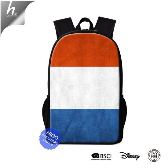 7e345df01c27 Online Manufacturer China School Backpack Best Knapsack - China ...