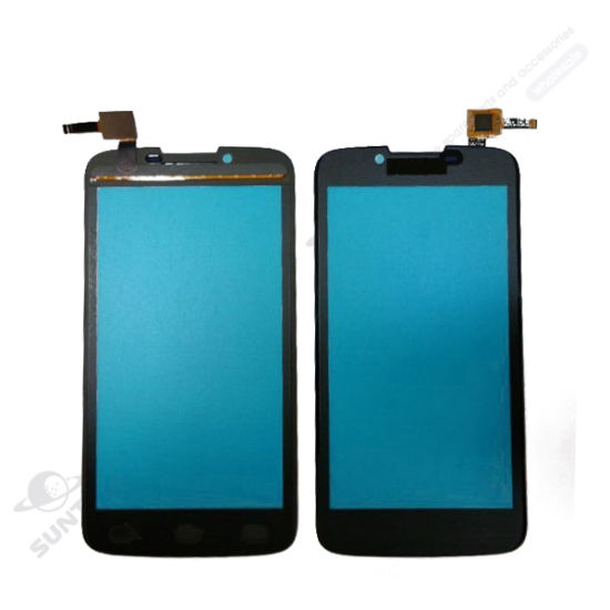 Good Price Digitizer Touch Screen for Tecno M7 Panel