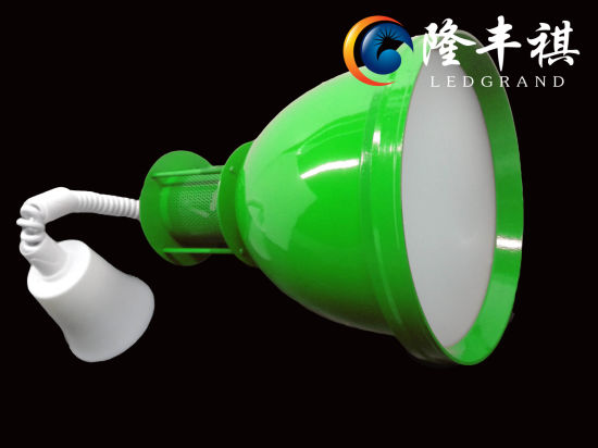 24W LED Light High Bay Light Fresh Light for Fruit Meat