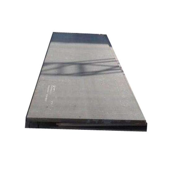Mc3 Cladding Plate Chromium Carbide Wear Plate