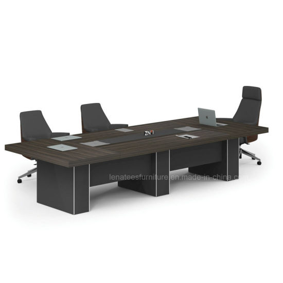 X Ma3614 High End Office Furniture Conference Table