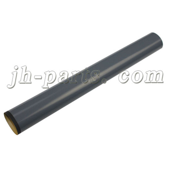 Guangzhou High Quality Fuser Film Sleeve/Fuser Fixing Film/Fuser Film for IR1018/1019j/1022if/1023if