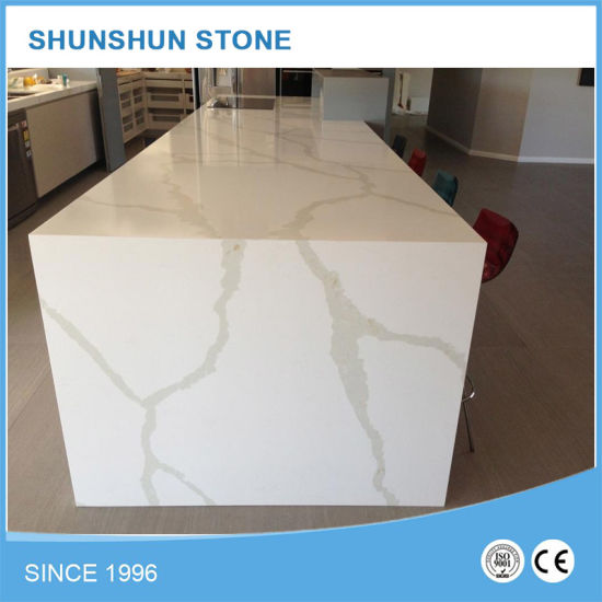 apple your prefab slab countertops durable first products than countertop granite green more stone quartz surface or nonporous size options kitchen for