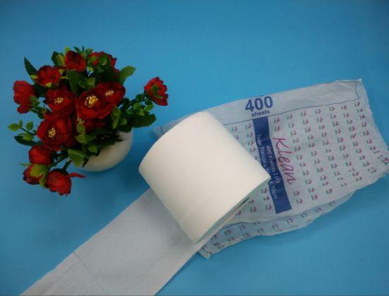 Wholesale Toilet Paper : Tork advanced toilet paper ply cm rolls sheets