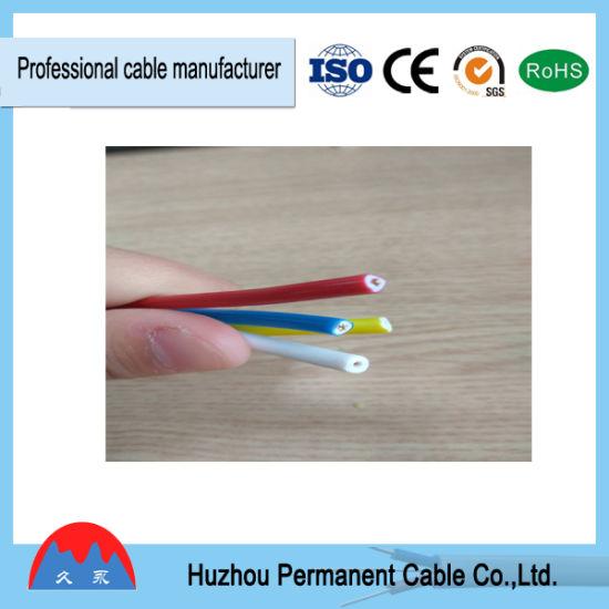 China 600v stranded single cable pvc insulated annealed copper wire 600v stranded single cable pvc insulated annealed copper wire awg 14 thw cable ningbo port keyboard keysfo Choice Image