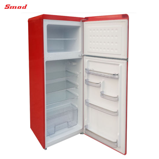 china wholesale domestic refrigerator manual defrost refrigerator rh qdsmad en made in china com Dometic Refrigerator Parts dometic refrigerator manuals rm2652