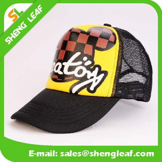 China Wholesale Best Snapback Baseball Trucker Hats and Cap - China ... a46d79355b6