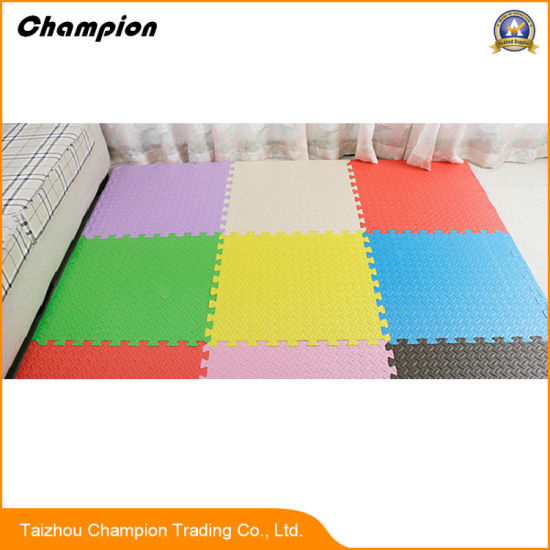 mat item joint play eva game carpet educational baby split puzzle crawling mats pad foam