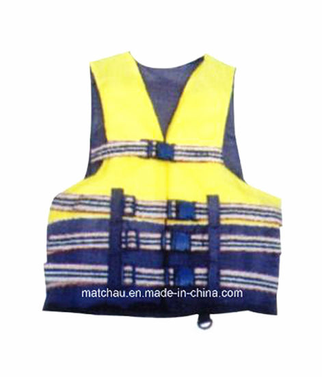 High Visibility Safety Clothes Protective Safety Clothing pictures & photos