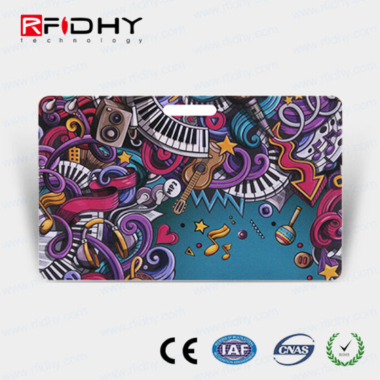 China bottom price rfid access control card with slot punch china bottom price rfid access control card with slot punch colourmoves