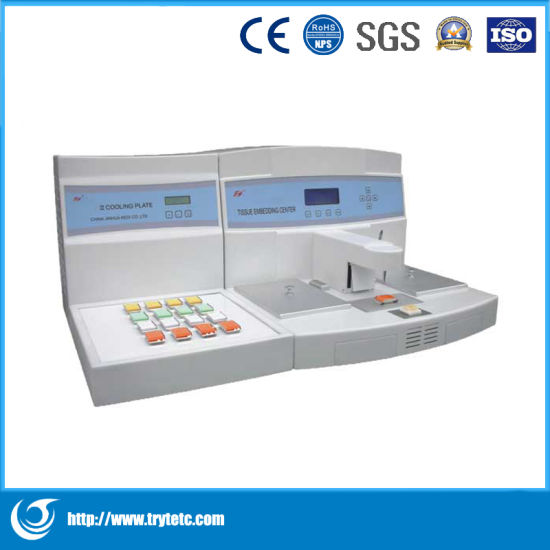Tissue Embedding -Embedding Machine-Embedding Equipment-Tissue Embedding Machine pictures & photos