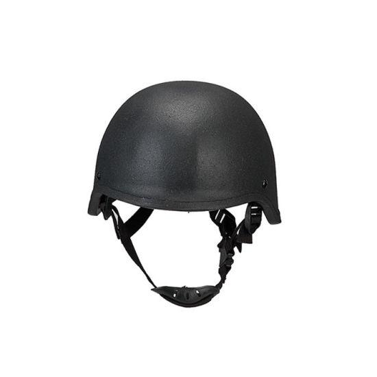 Ballistic Guide Tactical Gear Helmet with Nij Iiia, Safety Helmet