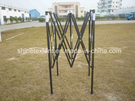 Wholesale Tents for Events Folding Tent 2X2 pictures & photos