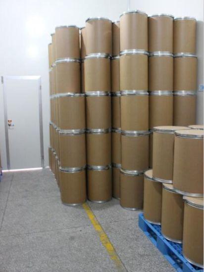 China Raw Powder Sarms Sr9009 for Endurance Improving CAS