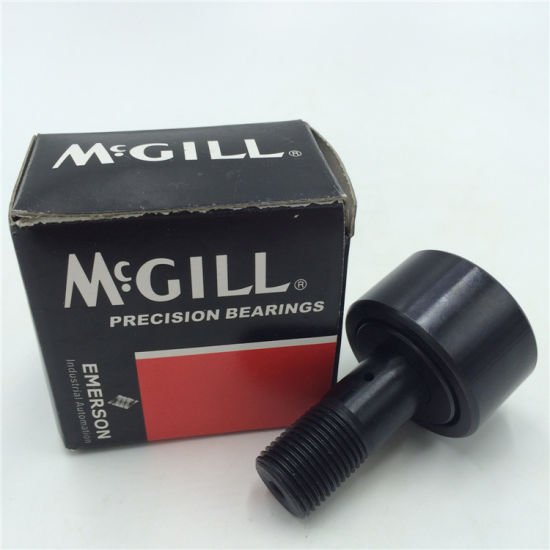 Mcgill IKO Bearing Professional Manufacturer for Mcgill CF7 Ccf7 Cfe7 Ccfe7 Cfh7 Ccfh7 B N Nb Ns Nsb S Sb Cam Follower Bearing pictures & photos