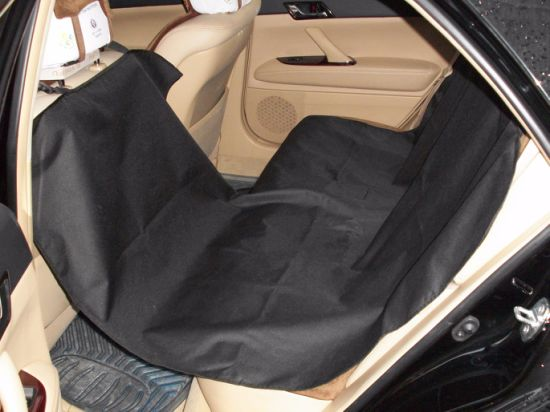 Pleasing China Bridge Dog Car Seat Cover With 600D Waterproof And Caraccident5 Cool Chair Designs And Ideas Caraccident5Info