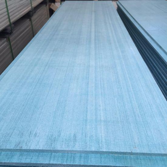 China Waterproof MGO Panels Bathroom Wall Covering Panels
