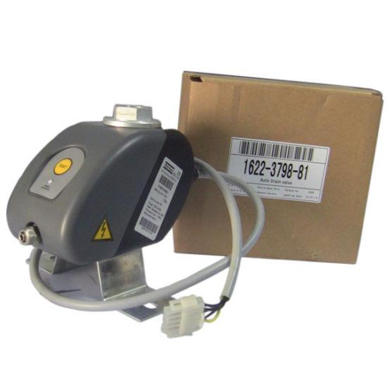 Air-Compressor Parts Automatic Drain Valve