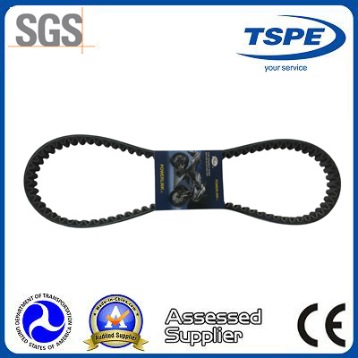 Motorcycle Parts--Belt for Yamanha Jog50 (790) pictures & photos