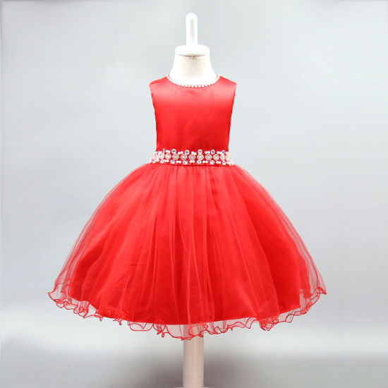 Kids Wedding Dresses, Skirts, Children's Party Lace Clothes - China Kids  Clothes and Girl Skirt price | Made-in-China.com