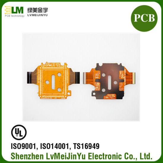 Pcb Board Price - Circuit Diagram Images