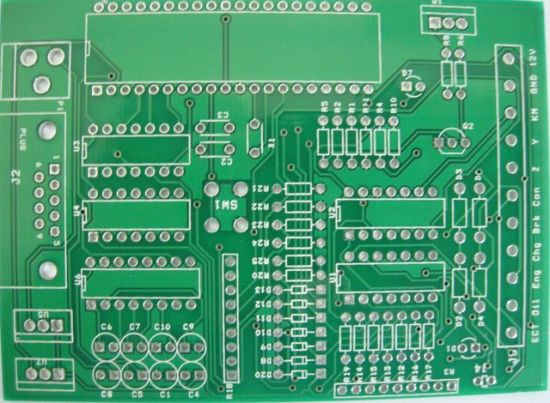 Manufacturing PCB Boards for All Electronics Industry