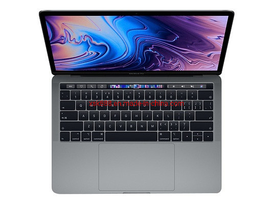 Wholesale Tablet PC for MacBook PRO 13 Computer 8th Intel I5 / I7 Game Notebook