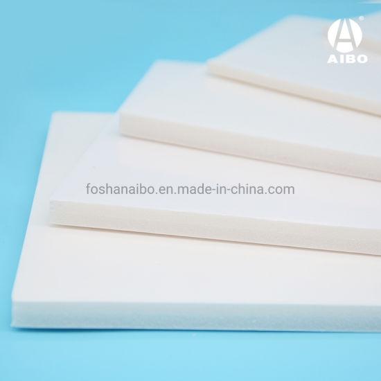 Paper Foam Board for Advertising Purpose