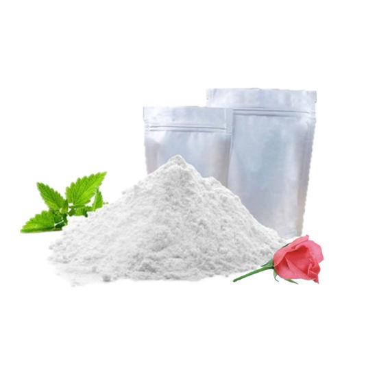 Intermediate Supplier Ethyl 2- (3-formyl-4-isobutoxyphenyl) CAS 161798-03-4
