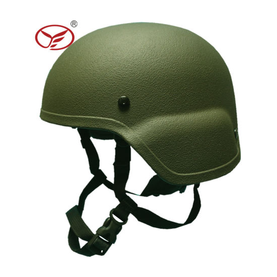 Tactical Helmets Quality & Tested Guaranteed Military Helmets at Discounted Prices