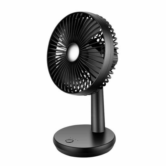 USB Mini Electric Fan