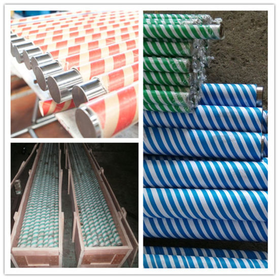 Ck45 Chrome Plated Steel Bar for Your Required