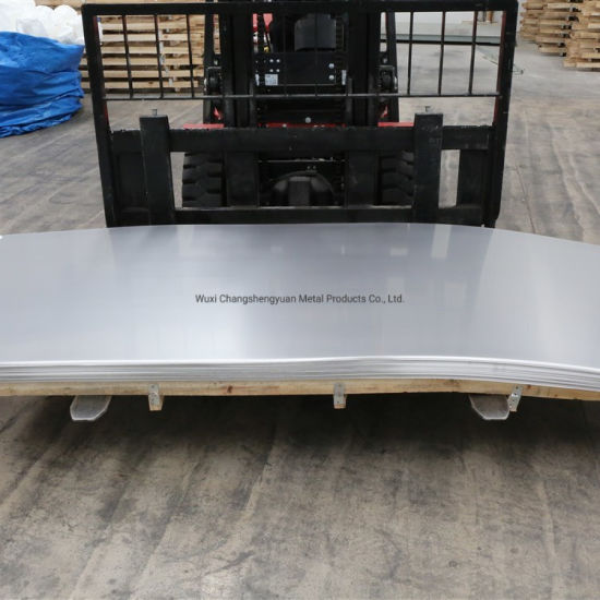 ASTM 316 Stainless Steel Plate Price
