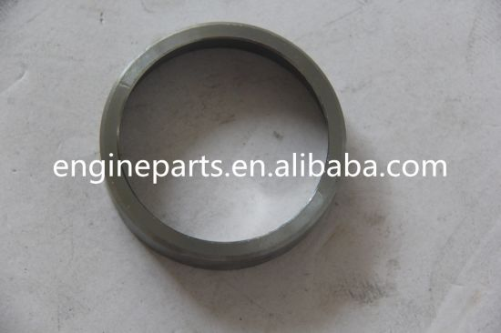 Holder Bearing 52259-16230 pictures & photos