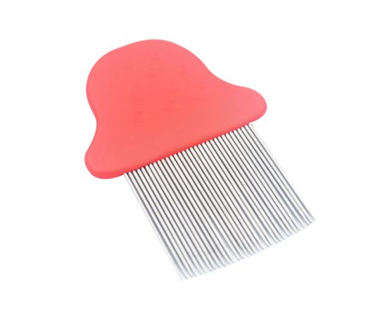 Lice Comb, Nit Comb, Head Lice Comb for Nit Removal pictures & photos