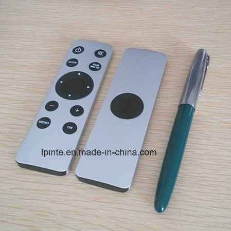 Aluminum Shell Remote Control for Audio pictures & photos