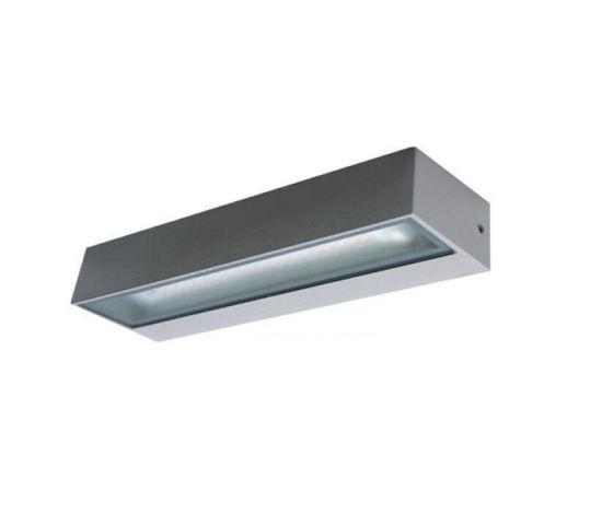 IP54 8W Aluminum LED Wall Lighting