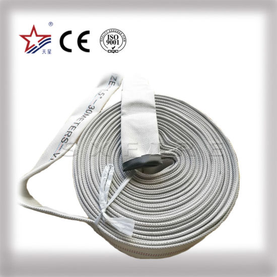 Water Supply Hose PVC Pipe