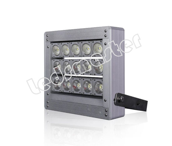 120W Ledsmaster Hi-Lite LED Billboard Light Waterproof Anti-Corrosion pictures & photos